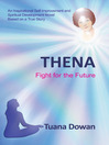 THENA (eBook): Fight for the Future